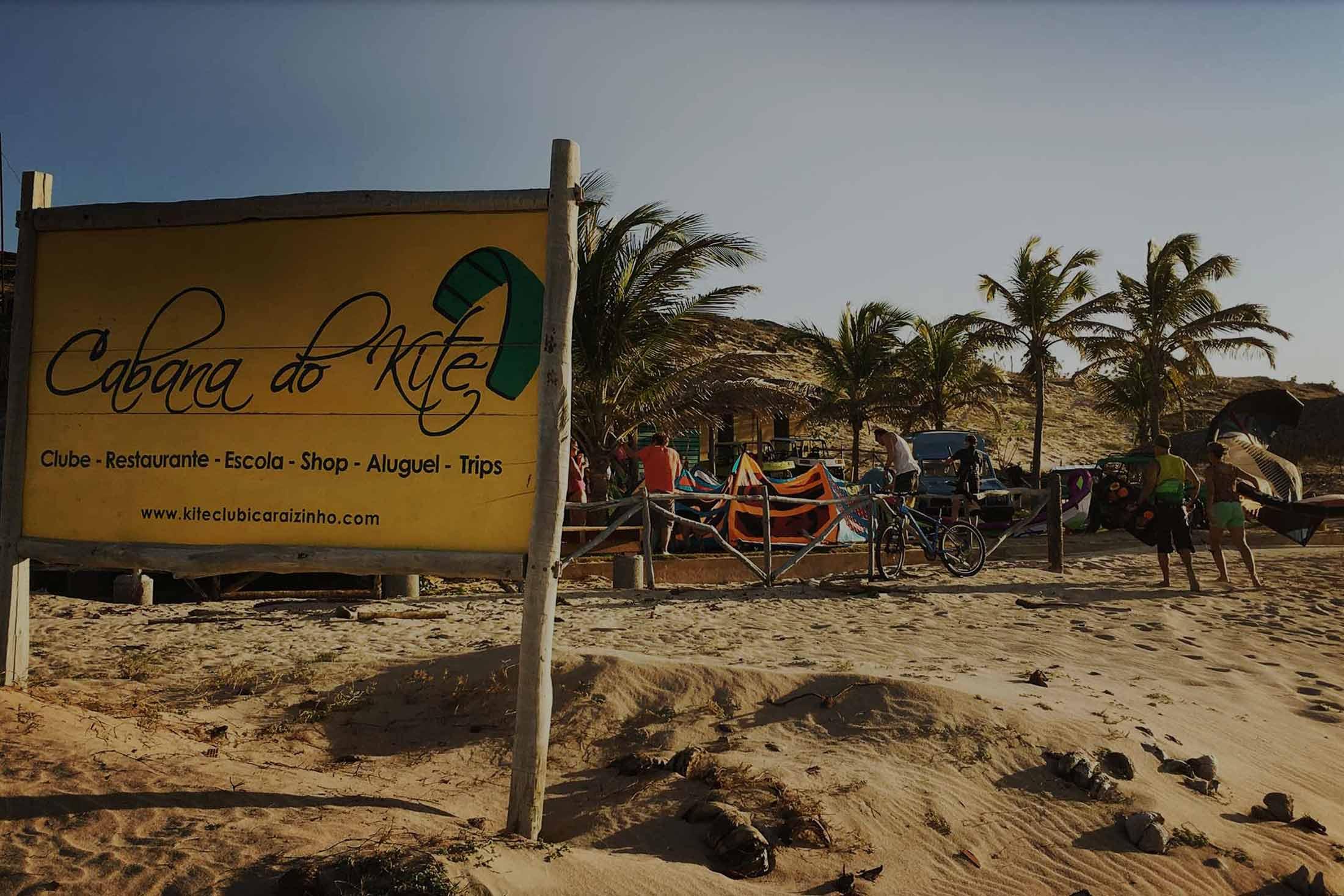 Cabana_slide_2_es